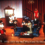 1972-1973-the-man-who-came-to-dinner