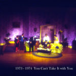 1973-1974-you-cant-take-it-with-you