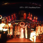 1974-1975-anything-goes