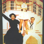1986-1987-anything-goes-cast-picture-Edit