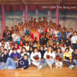 1987-1988-the-king-and-i-cast-picture-Edit