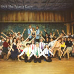 1991-1992-the-pajama-game-cast-picture-Edit