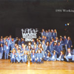1991-working-cast-picture-Edit