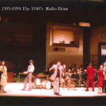 1993-1994-the-1940s-radio-hour-cast-picture-Edit