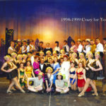 1998-1999-crazy-for-you-cast-picture-Edit