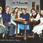 2005-2006-i-remember-mama-cast-picture-Edit