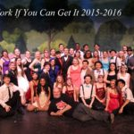 2015-2016-nice-work-if-you-can-get-it