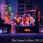 2015-2016-the-games-afoot